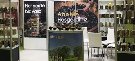 World Food İstanbul 2019 Nasıl Geçti ?